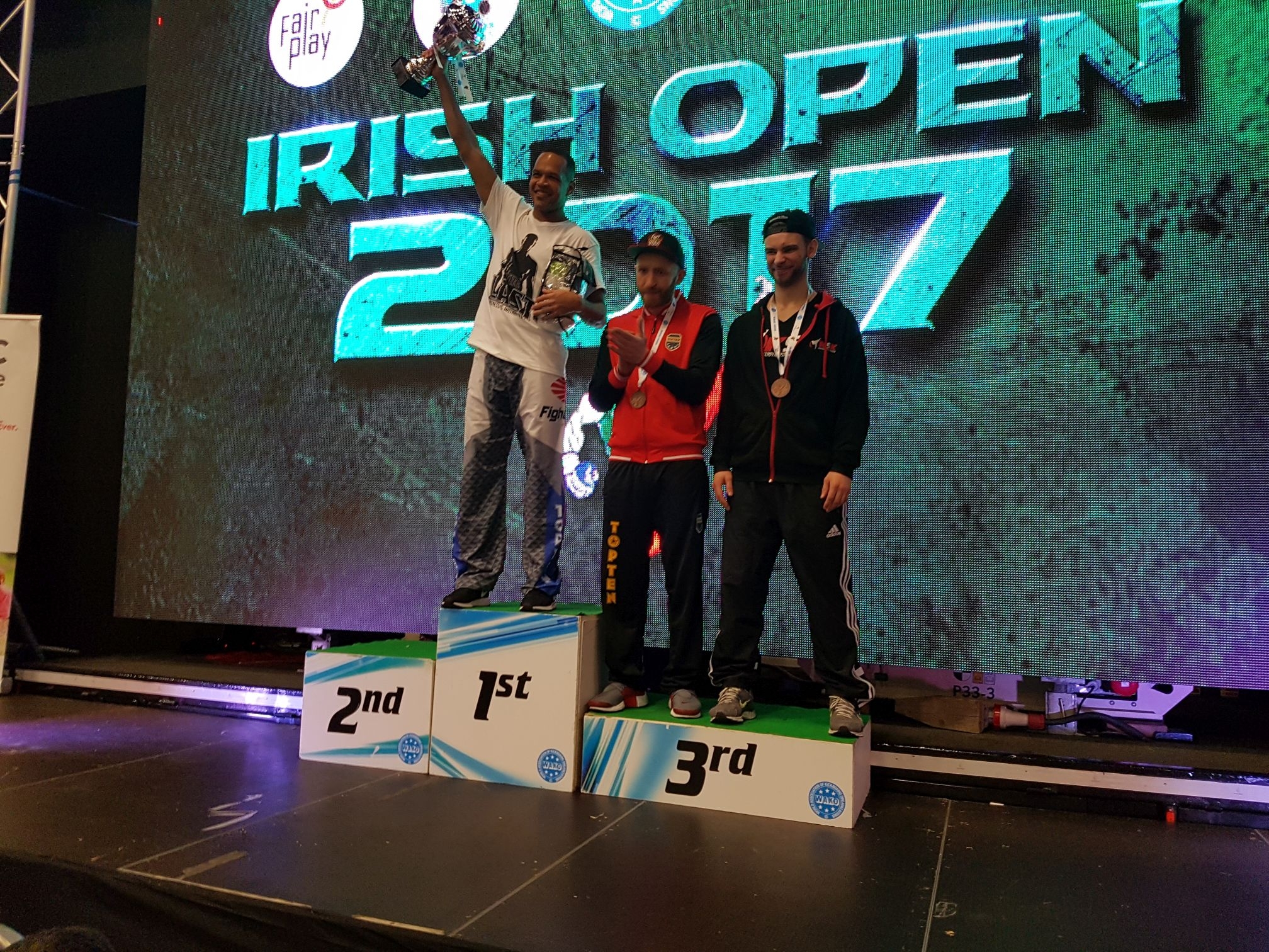 irish-open-2017-10