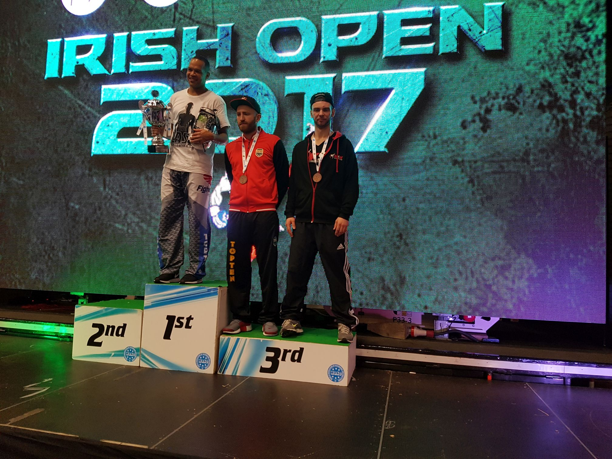irish-open-2017-11