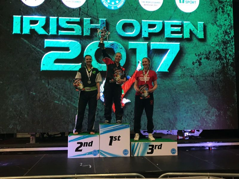 irish-open-2017-23