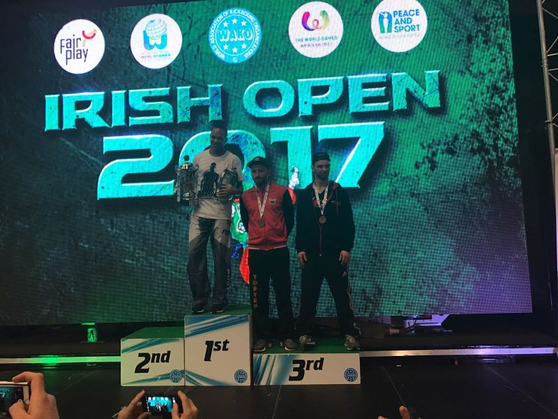 irish-open-2017-26