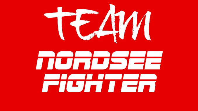 Team Nordseefighter